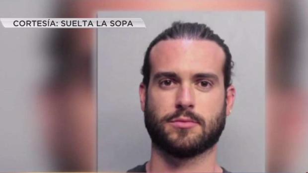 Habla testigo del puñetazo de Pablo Lyle a víctima cubana