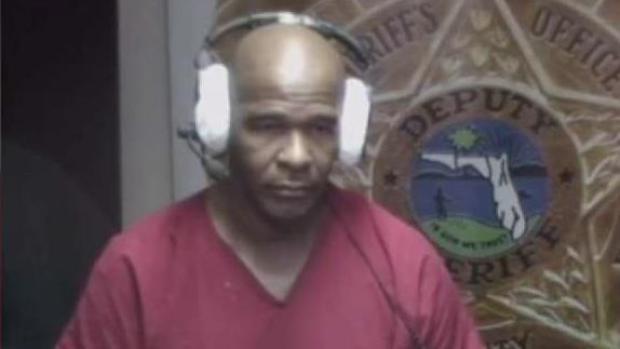 [TLMD - MIA] Hispano acusado de asesinato y tortura