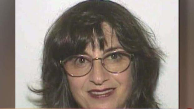[TLMD - MIA] Identifican a anciana asesinada
