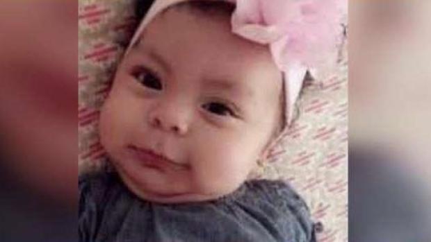 [TLMD - MIA] Identifican a niñas muertas en incendio en Pompano Beach