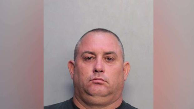 [TLMD - MIA] Identifican presunto asesino de hombre en barbería