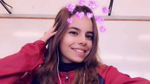[TLMD - MIA] Investigan asesinato de jovencita cubana