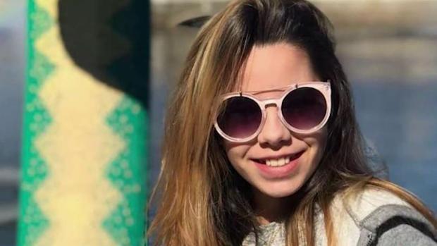 [TLMD - MIA] Joven cubana recibe disparo en restaurante de Miami