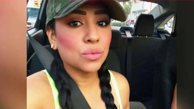 [TLMD - MIA] Mujer y su hijo mueren tras caer de piso 20 en Miami