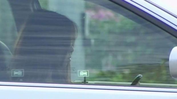 [TLMD - MIA] No podrá usar su celular mientras conduce cerca de escuelas