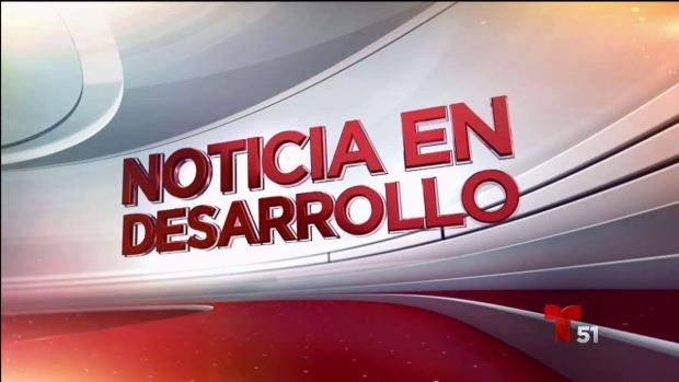 [TLMD - MIA] Obispos suspenden el diálogo en Nicaragua