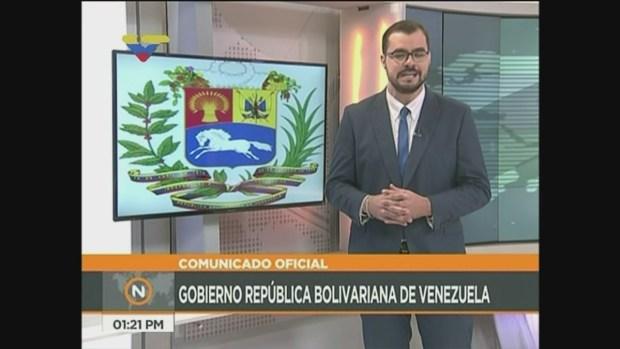 [TLMD - MIA] Policías mueren en operativo contra Oscar Pérez
