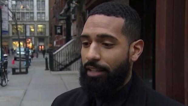 [TLMD - NY] Presunto ataque racial indigna a la Gran Manzana
