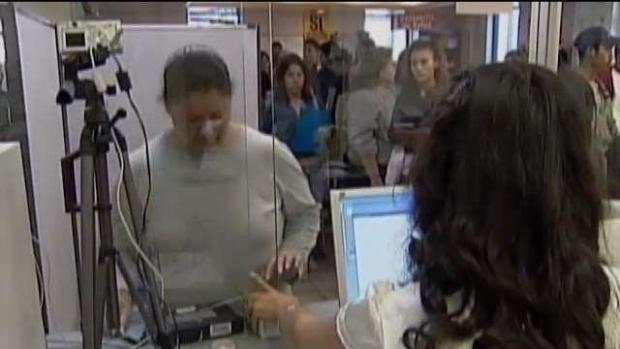 [TLMD - MIA] Regresa la loteria de visas