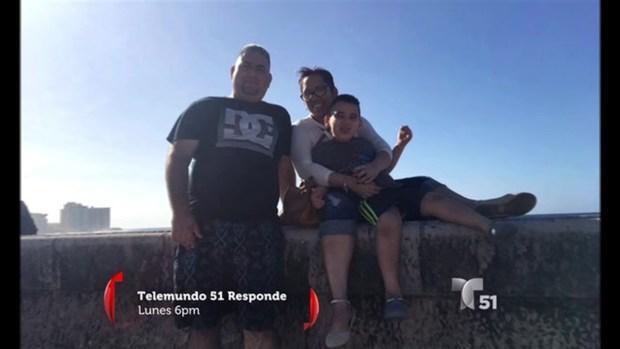 [TLMD - MIA] Lea sus contratos de servicio antes de viajar a Cuba
