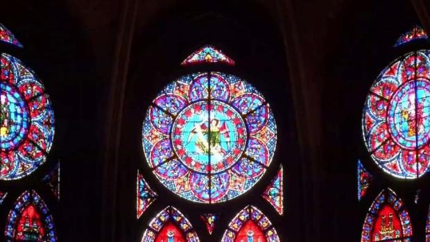 [TLMD - MIA] Se descarta nuevo fuego en catedral de Notre-Dame