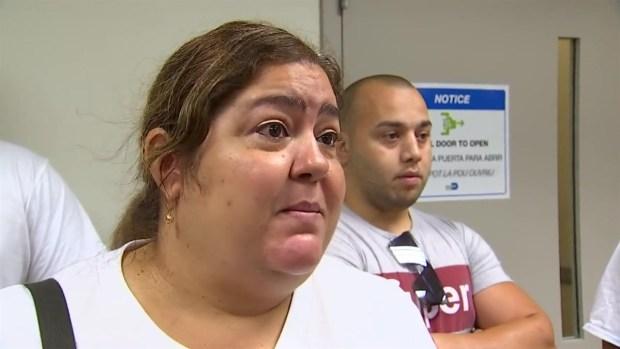 [TLMD - MIA] Familia de hispano ejecutado a sangre fría pide pena de muerte para sospechoso
