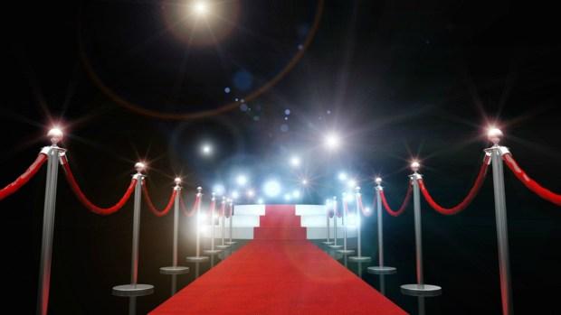 Estrellas muertas que ganan más dinero, según Forbes