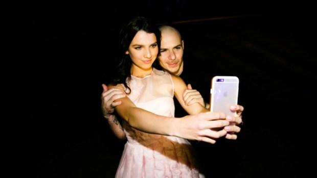 Fotos: millonaria fiesta quinceañera....con Pitbull incluido