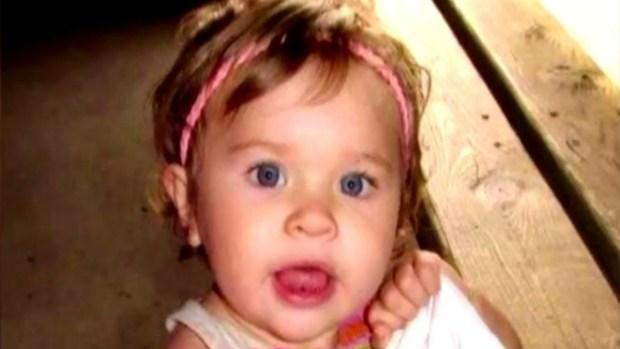 La peor pesadilla: bebé de 1 año muere tras visita al dentista