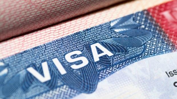 Visa U, beneficio para indocumentados víctimas o testigos de crímenes