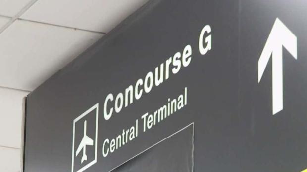 [TLMD - MIA] Terminal de Aeropuerto de Miami reabrirá este lunes