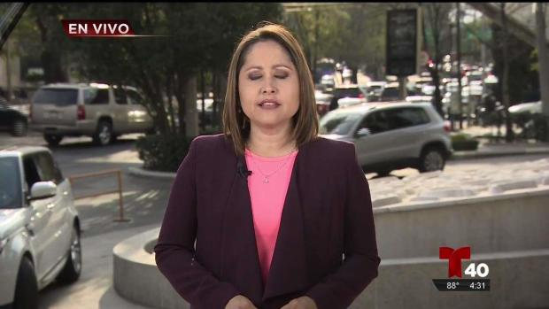 Transmiten en vivo ejecución de un hombre en Sinaloa