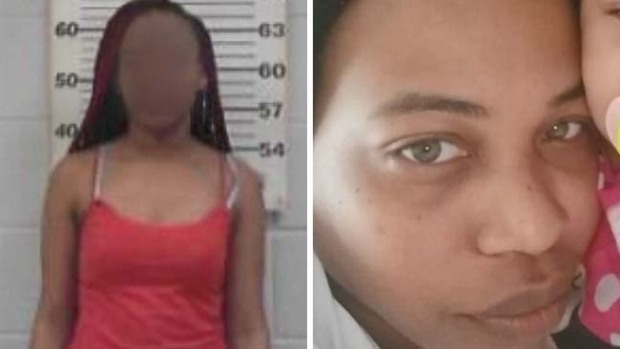 Hermanas de 14 y 12 años son acusadas de matar a su madre
