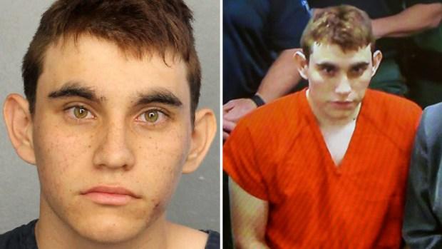 El rostro del mal: de joven huérfano a despiadado asesino