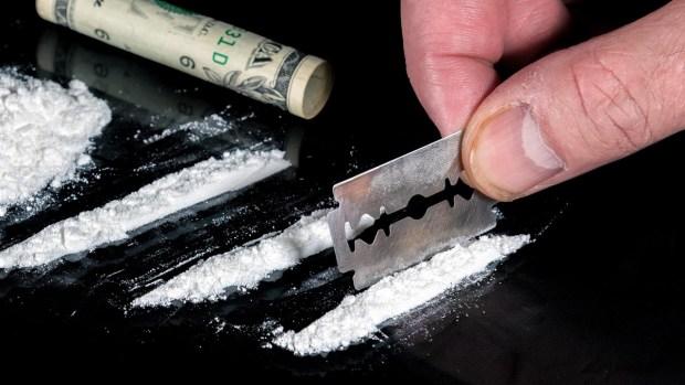 Evaluan el uso medicinal de la Cocaina para posible legalizacion Global