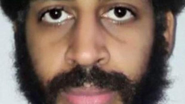 [EXPIRED] Espeluznante confesión de sanguinario terrorista de ISIS