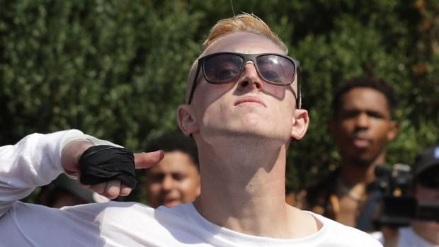 [EXPIRED] Supremacistas blancos: quiénes son y en qué creen