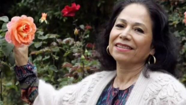 Fanáticos dan último adiós a La India María