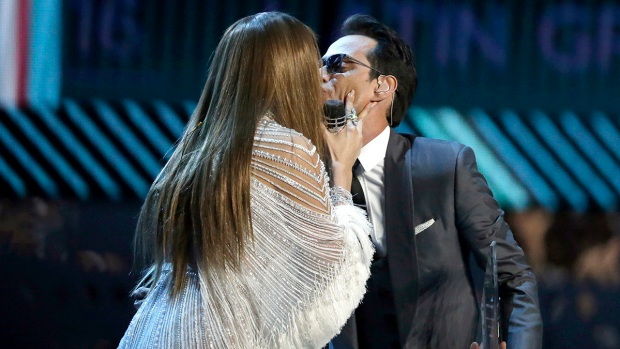 Ricky Martin cree que su boda será muy ruidosa