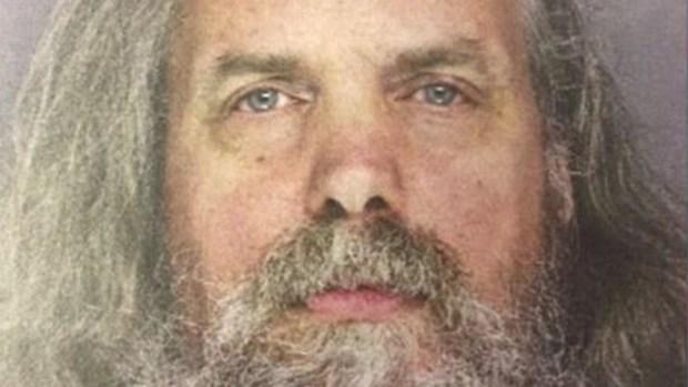 """Abusó de niñas """"regaladas"""" por sus padres y ahora lo sentencian"""