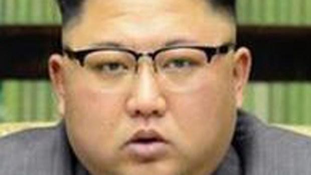 Trump reacciona ante posible diálogo entre Seúl y Pyongyang