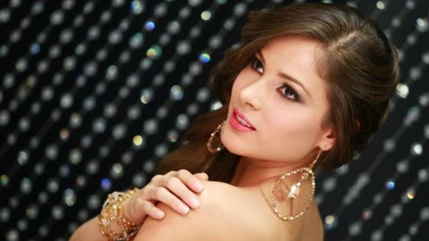Conoce a Josselyn Garciglia, Miss México