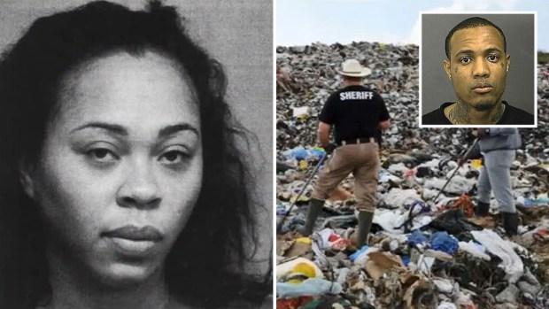 Policía: mujer descuartiza a su novio y lo reporta perdido