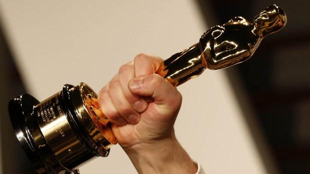 ¿Racista Hollywood? Cómo se eligen los candidatos al Oscar