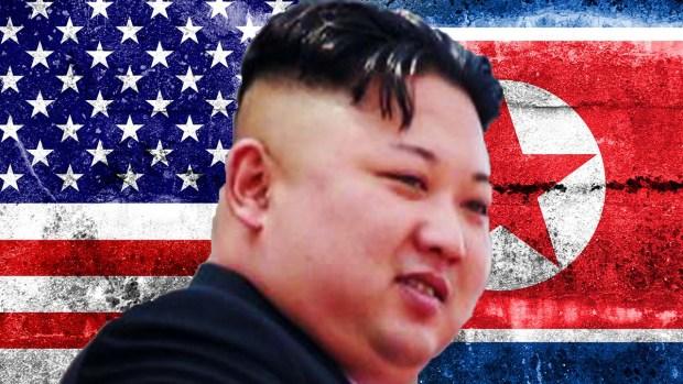 El supuesto plan de la CIA para aniquilar al líder norcoreano