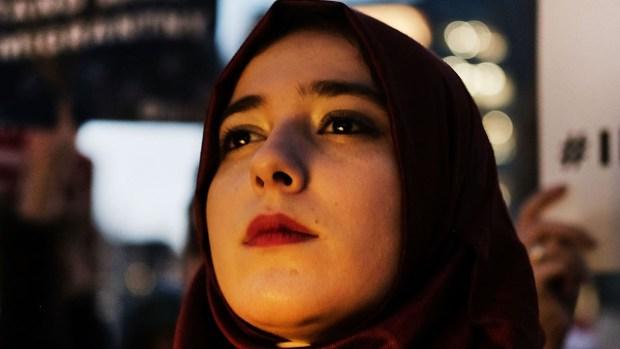 Nuevo rostro de la inmigración: los que reemplazan a los mexicanos