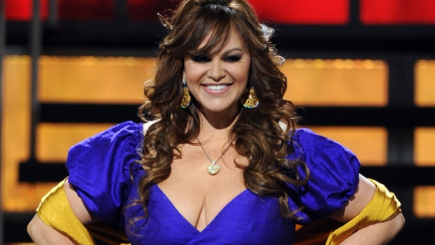 Video: Demanda en caso Jenni Rivera