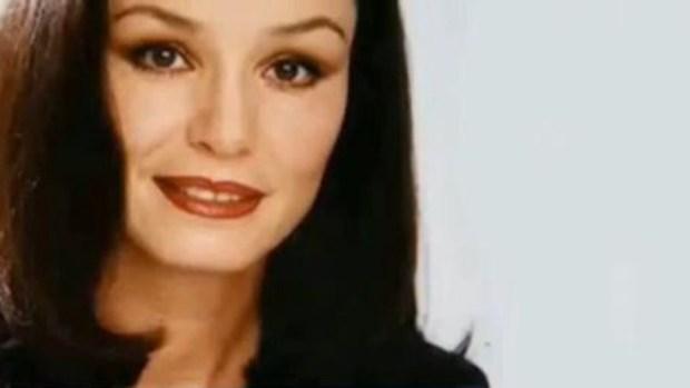 Video: Encuentran muerta a actriz Alma Muriel