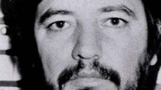 Video: Muere el narco, nace la leyenda