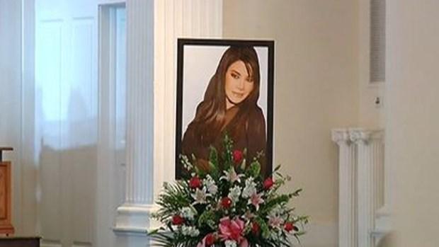 Video: Para este viernes el funeral de Betty Pino