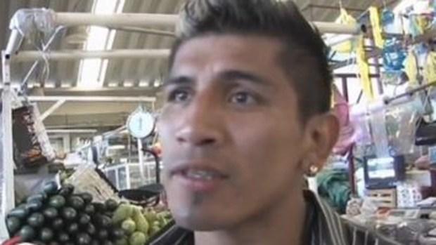 Video: Habla boxeador tras pelea mortal