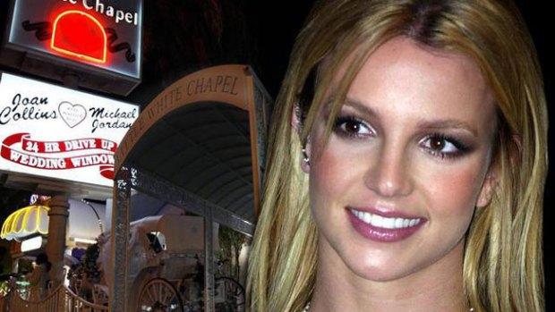 Video: Ex cuñado de Britney ¡Escándalo!