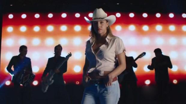 """Video: Pronto se estrena """"Camelia, la Texana"""""""