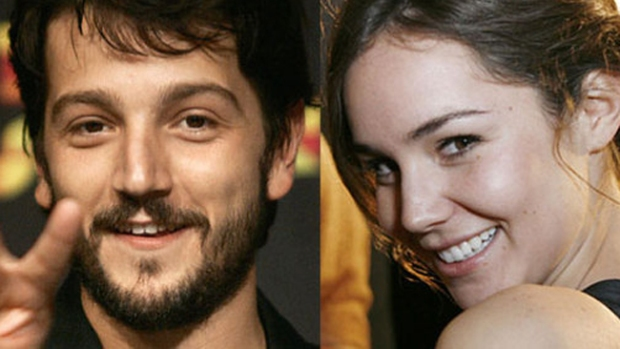 Video: Confirman ruptura Camila Sodi y Diego Luna