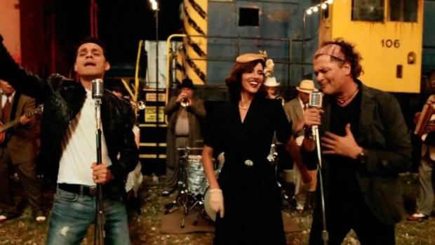 Video: La canción No. 1 en tu país