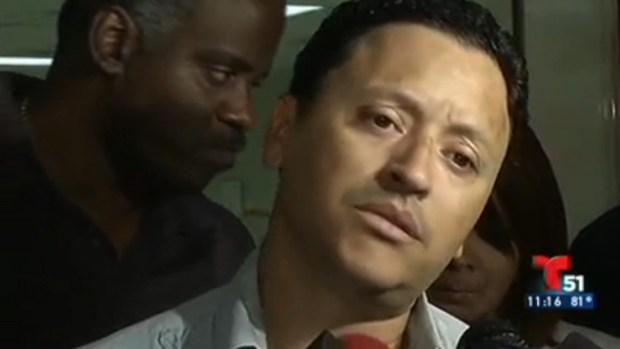 Video: Elvis Crespo reconoce alcoholismo