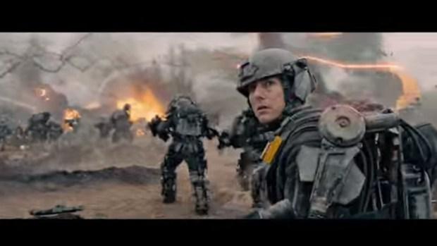 Video: Estrenos de cine este fin de semana