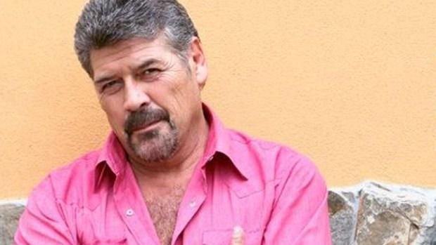 """Video: Guillermo Quintanilla ahora en """"Dama y obrero"""""""