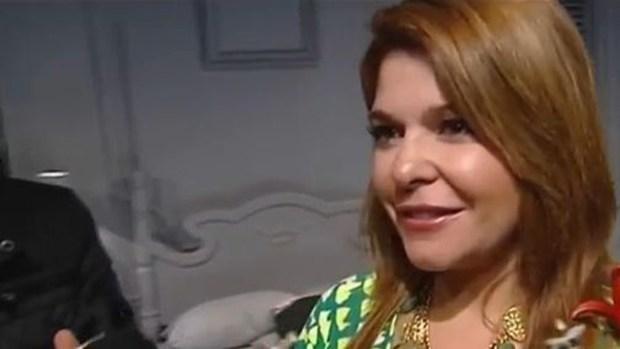 Video: ¿Por qué Itatí ya no será Jenni Rivera?