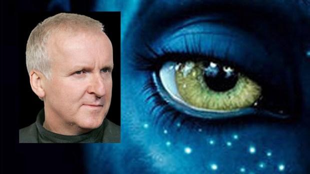 """Video: Confirman 3 películas más de """"Avatar"""""""